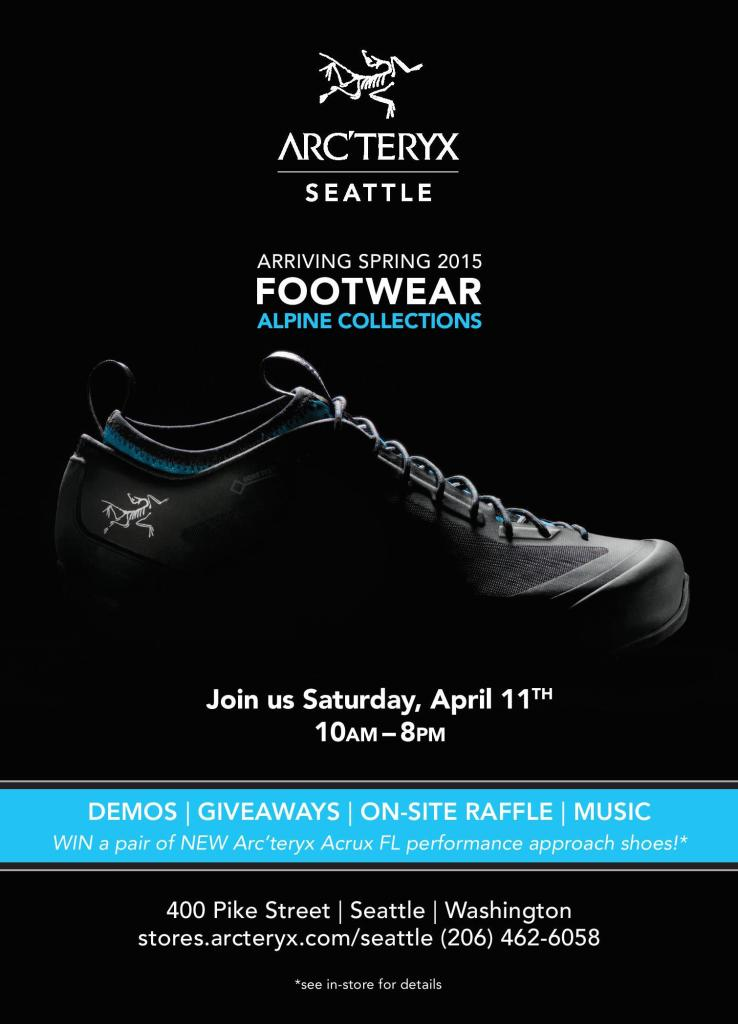 Arcteryx-Seattle-InStore-Seasonal-Event-BagStuffer-5x7in-page-001